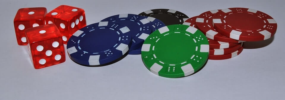 Jugadas gratis sin deposito casino en fondos de bonificación 680228