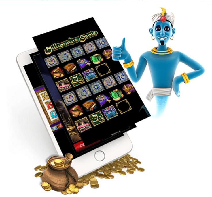El mejor casino giros gratis se acreditarán 850566