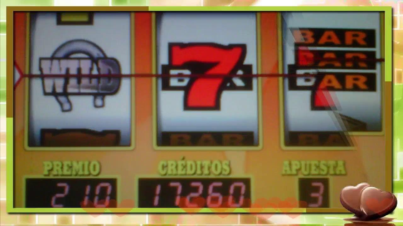 El secreto de las maquinas tragamonedas juegos ClubWorldcasino com 992551
