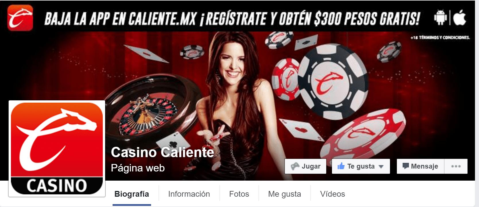 Emucasino bono $ 100 como jugar en el casino 506570