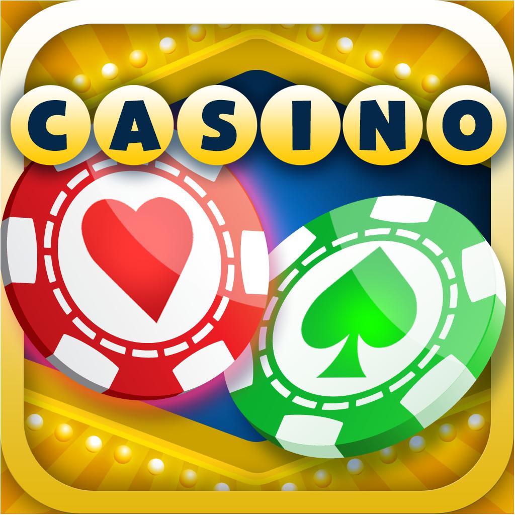 Este es tu casino descargar bet365 para pc 719652