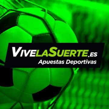 Estrategias apuestas deportivas los mejores casino on line de Manaus 545891