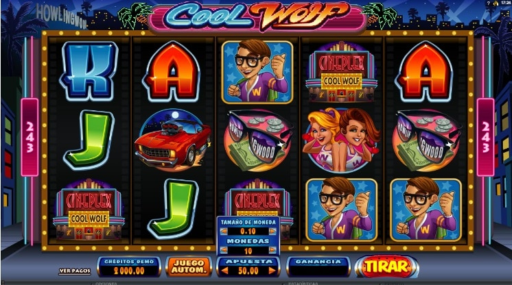 Casino LuckyBity bonificación jugar tragamonedas gratis 3d 2019 479702