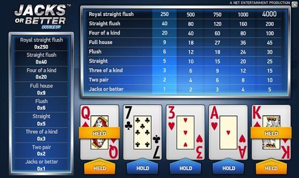 Casino en línea normas y los mejores consejos 570652