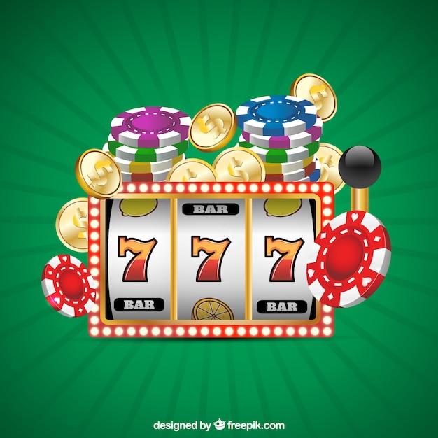 CasinoLuck premios diarios juegos de casino 148657