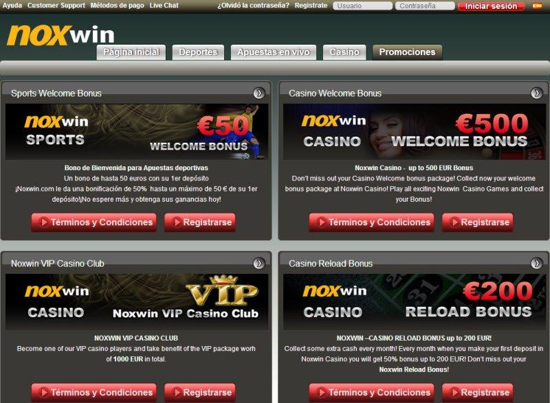 Apuestas deportivas live casino Mucho Vegas 520339