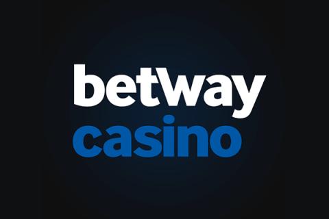 10 euros gratis por registrarte reseña de casino Concepción 55393