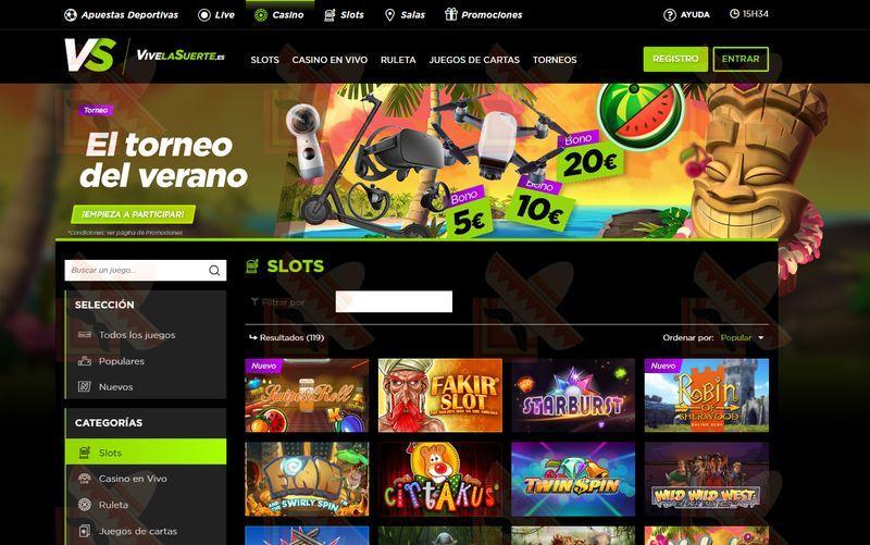10 euros gratis sin deposito casino juegos Enet Poker LSbet 224163