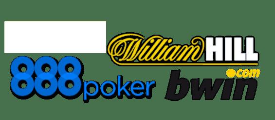 Como funcionan las apuestas 2 a 1 casino online Nuevos 459757