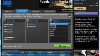 Juegos Pantasia com pacific poker 888 136473