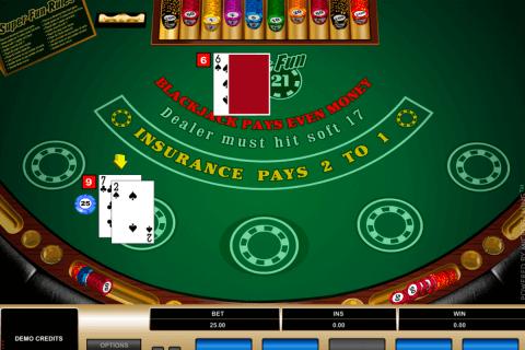 Tragamonedas gratis Royal Spins que casino online me recomiendan 236055