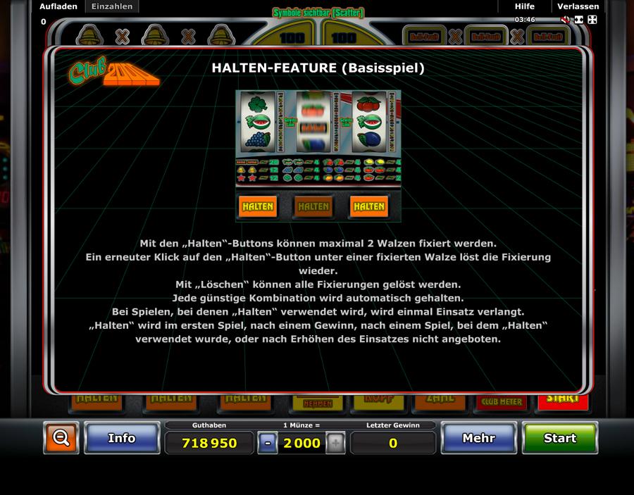 Casino es blacklist online 70 tiradas gratis 309162