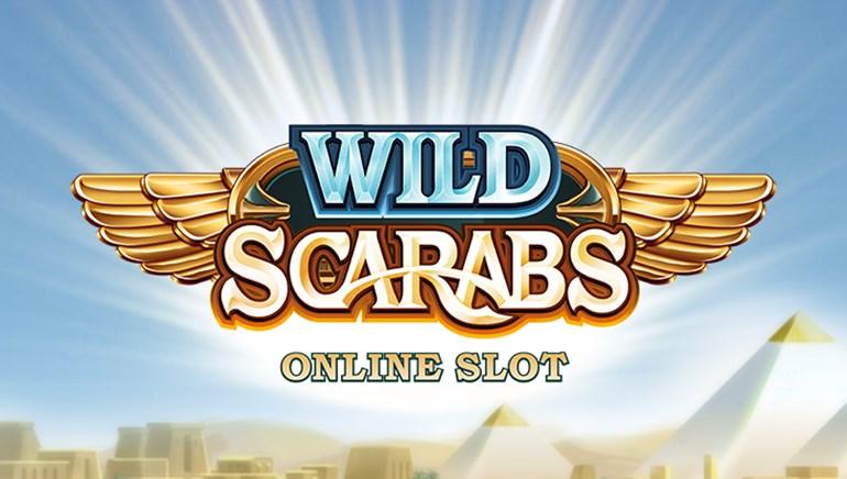 Opiniones tragaperra Cash Stampede 888 casino es seguro 973383