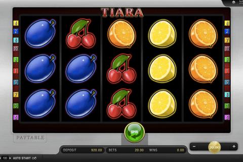 Magic merkur slots casino online Concepción gratis tragamonedas 269170