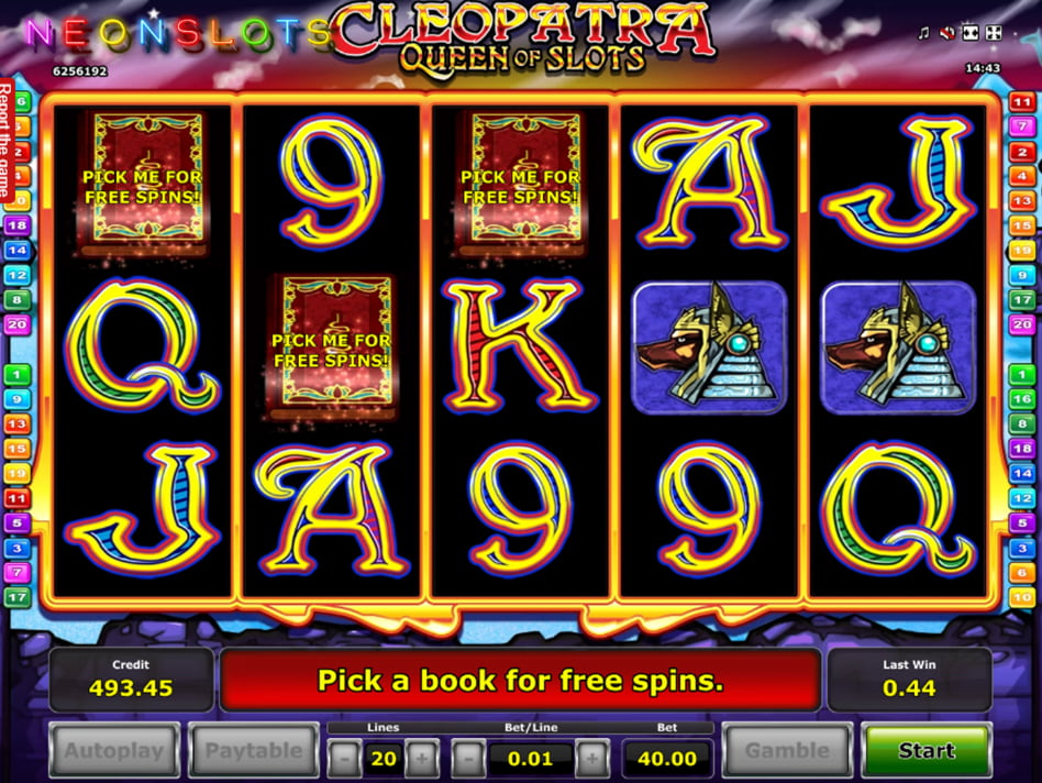Descrubre Energy casino descargar slot igt gratis 691911
