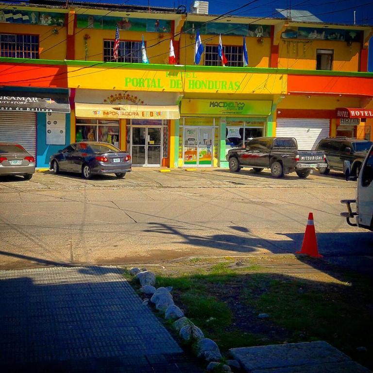 Casino de ludopatas online confiable Honduras 934620