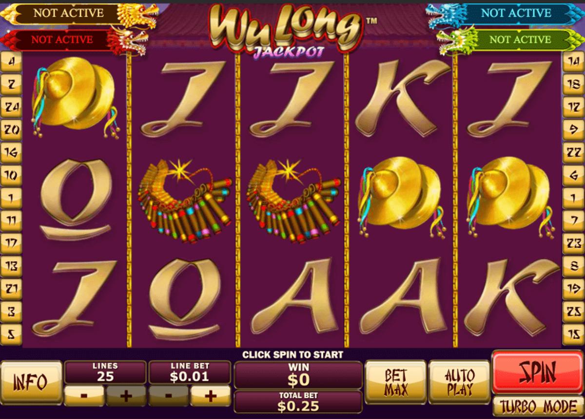 Slotsup free slots online spins juegos Thrills com 364625