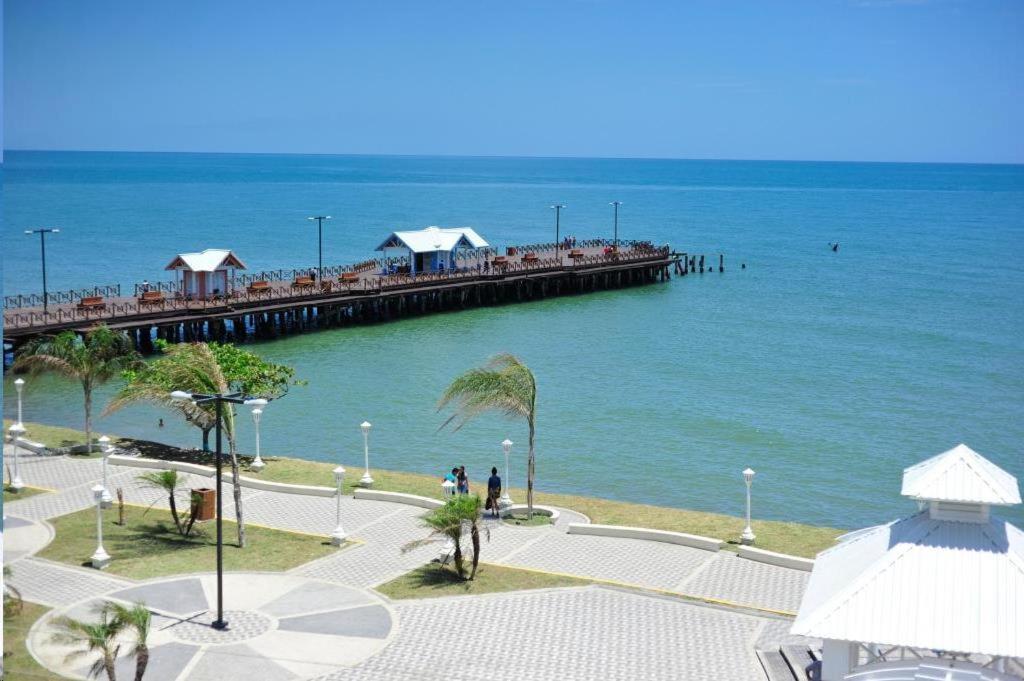 Casino de ludopatas online confiable Honduras 570699