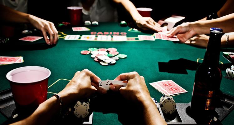Jugar poker online gratis comprar loteria en Mar del Plata 972348