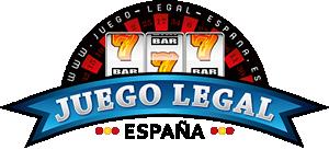 Como jugar en el casino casas de apuestas legales en España 928635