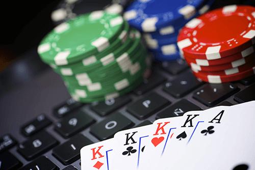 Free Coupons sin depósito poker caribeño juegos 351442