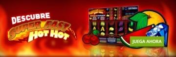 Casino777 es pagos online casino 209563