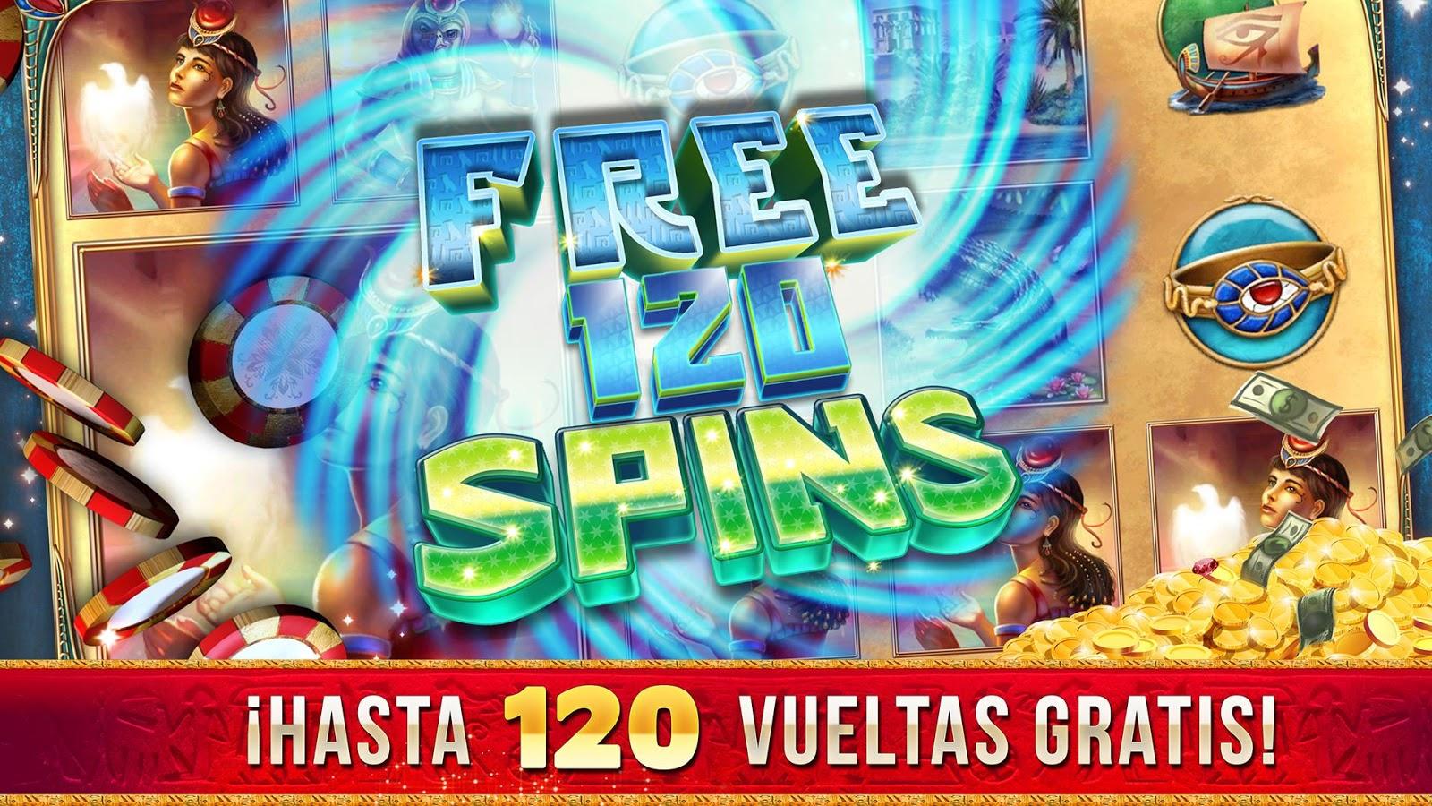 WinningRoom com juegos de slots online 416193