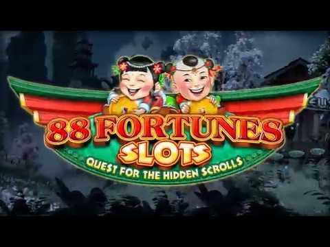 Jugar gratis slots 88 fortunes giros casino Brasil 495693