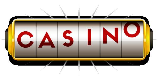 Juegos de casino con bono sin deposito wanabet teoría 467139