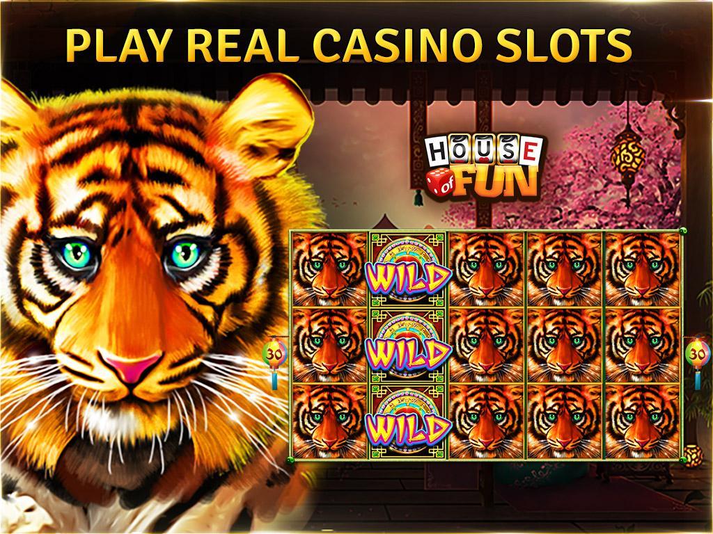 Bono inicial play n go slots free 496657