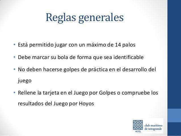 Reglas del poker pdf bonos para colombianos 592747
