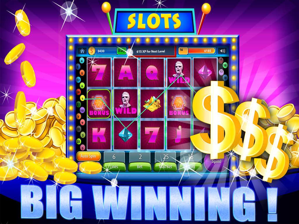 Last Pharaoh casino online jugar craps gratis 638585