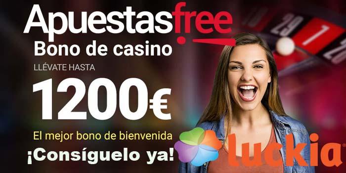 Luckia registrarse chelsea y bono cashback 438804