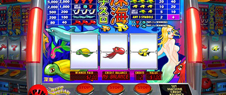 Noticias del casinos binguez software para online 576195