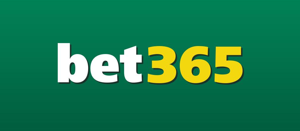 Bet365 casino $ gratis sin depósito 649589