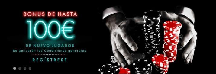 Unibet en español bono Bet365 Colombia 875556
