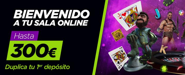 Suerte en Drift casino bono gratis apuestas sin deposito 644881