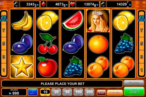 Tragamonedas PlaySon sin Descargar jugar casino net gratis 844827