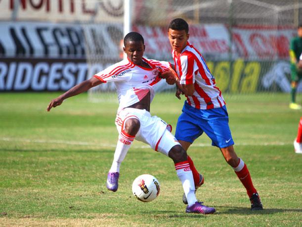 Pronosticos de futbol bonos para jugadores chilenos 221859
