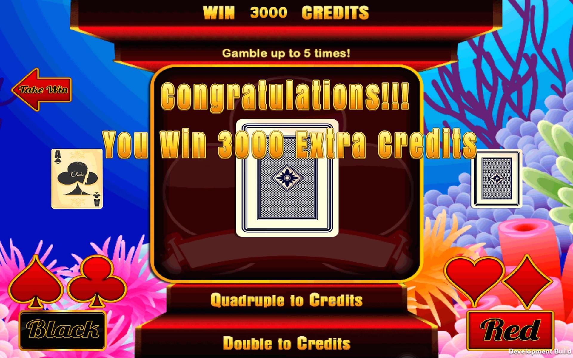 Promociones casino juegos betspin com 641569