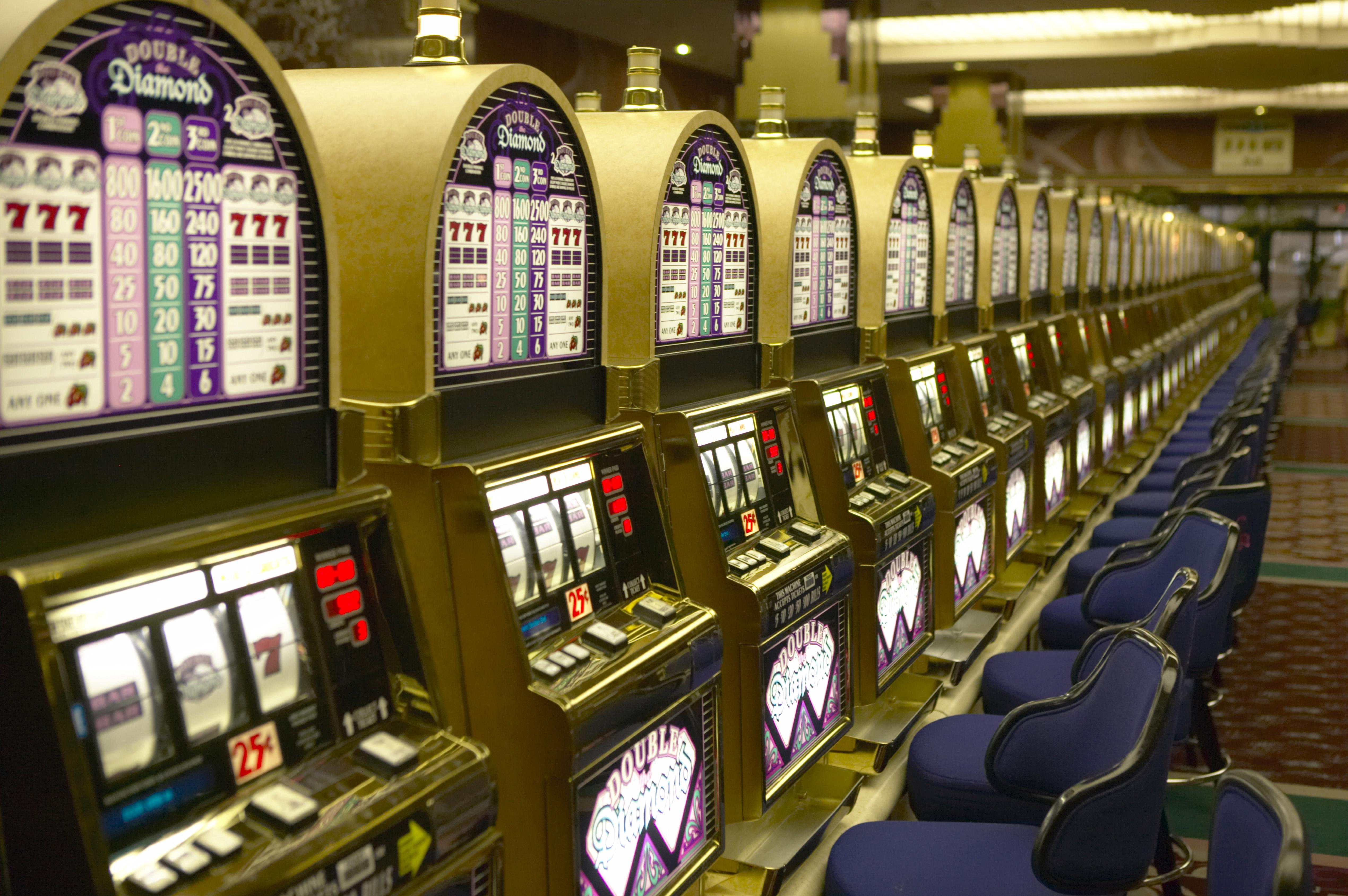 Casino online legales casas de apuestas en Rio de Janeiro 691515