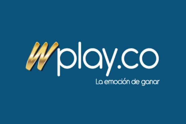 Wplay co registro mejores casino Perú 699232
