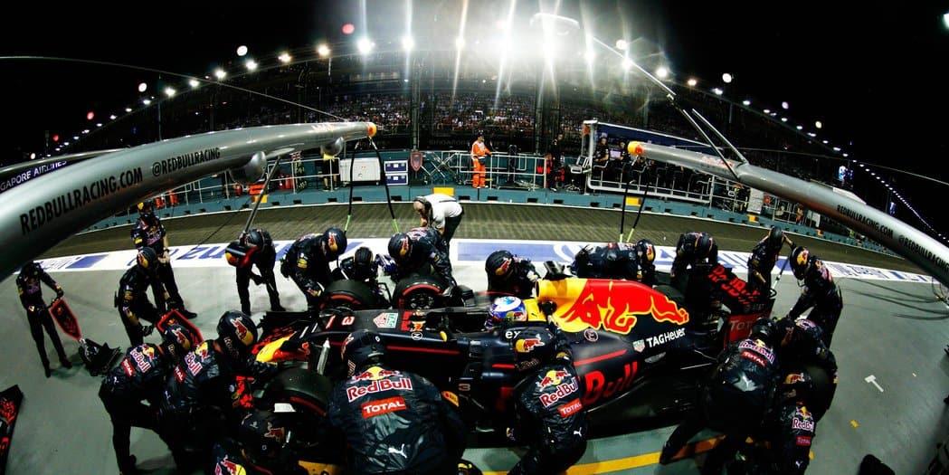 Formula 1 bets giros gratis casino Zapopan 427573