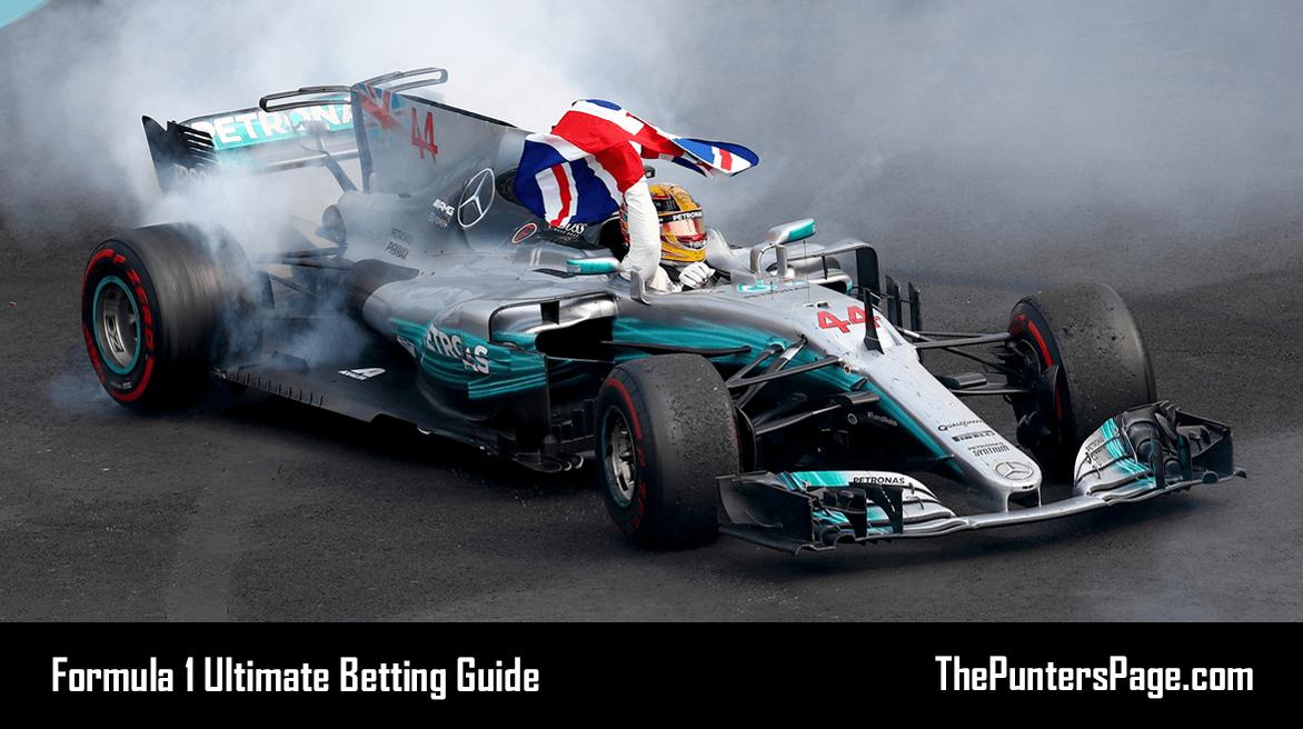 Formula 1 bets giros gratis casino Zapopan 764695