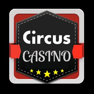 Foro y apuestas bUSCADOR casino online 602085