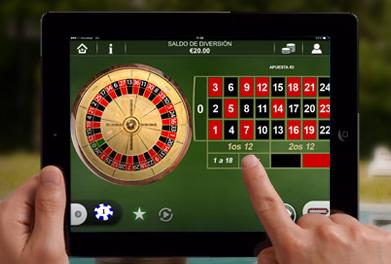 FreakyAces com sportium casino 261366