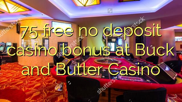Free bonus casino no deposit bonos para colombianos 671301
