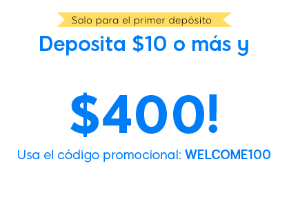 Free bonus casino no deposit términos casinobonusCenter 437923