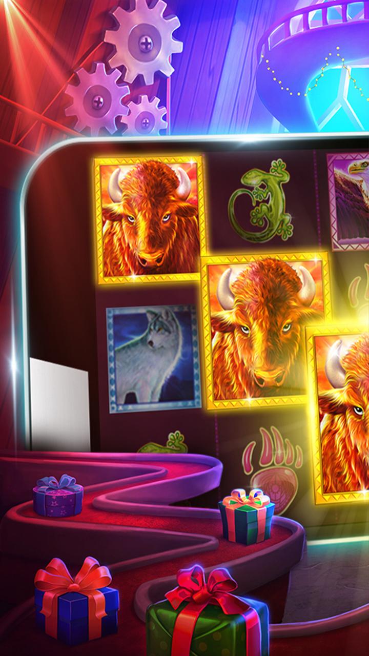 Free slots las vegas casino888 Tenerife online 39989