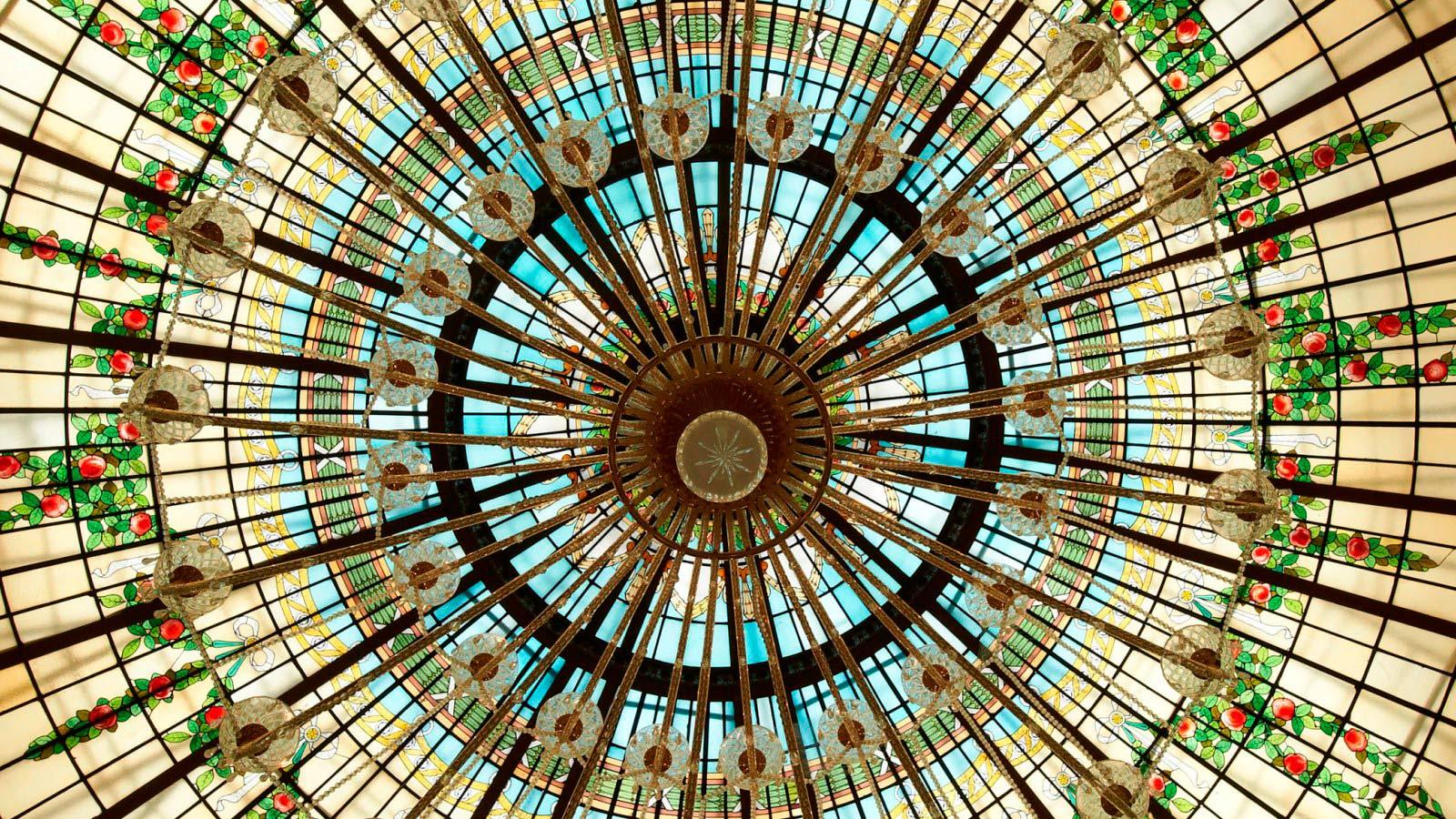 Freelotto ganadores existen casino en Madrid 967158
